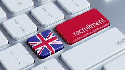 5 Website Gratis Belajar Bahasa Inggris Secara Online