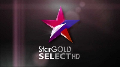 "Coming soon Hindi Premium HD Channel ""STAR Gold SelectHD"""