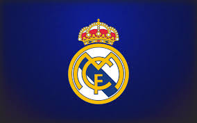 أزمة ريال مدريد