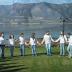 5 Ήπειροι, 9 Χώρες, 11 Ελληνικά σχολεία, 1 Τραγούδι μόνο για την Ελλάδα (video)