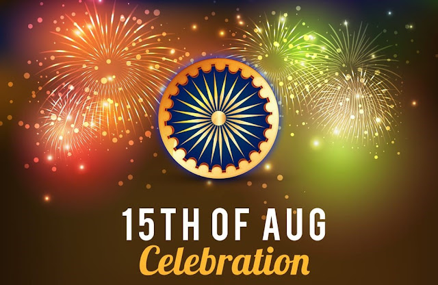 Essay on independence day-2019