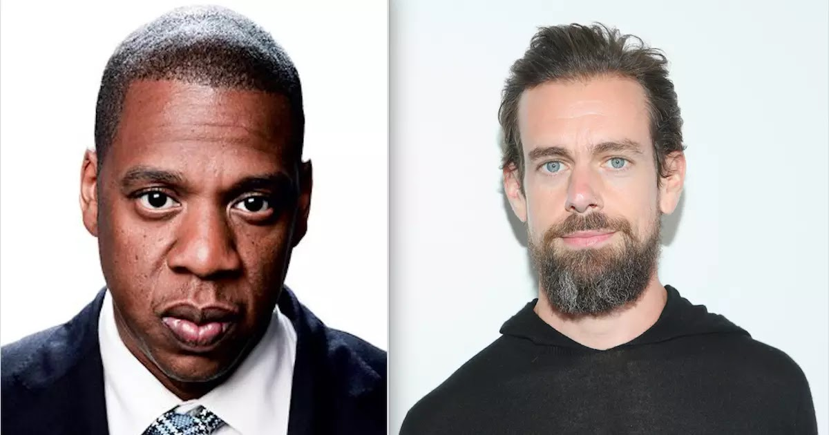 Jay-Z And Twitter CEO Jack Dorsey Invest 500 Bitcoins In Developing Crypto Fund For India And Africa
