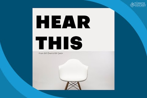 Hear This Podcast