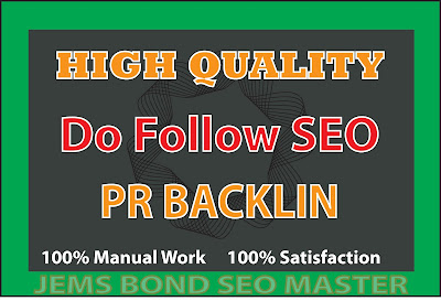do-follow-backlinks