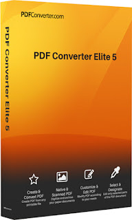 Word convert with to crack pdf