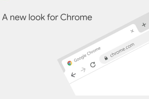 Google updates Chrome browser for Android, iOS, Linux, Mac and Windows with new features