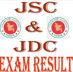 JSC Result 2016 Chittagong Board