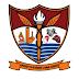UVAS DVM MSc MPhil Merit List 2020
