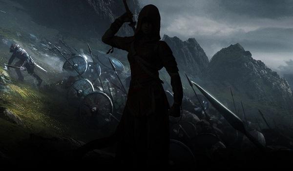 مصدر: المعلومات المسربة عن لعبة Assassin's Creed Ragnarok جميعها خاطئة