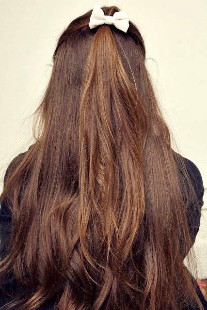 http://loverlem.blogspot.com/2016/11/contoh-cara-mengikat-rambut-panjang.html