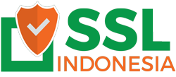 logo SSL Indonesia