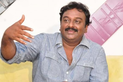 Commercial-directors-can-easily-make-art-films---Vinayak-Andhra-Talkies