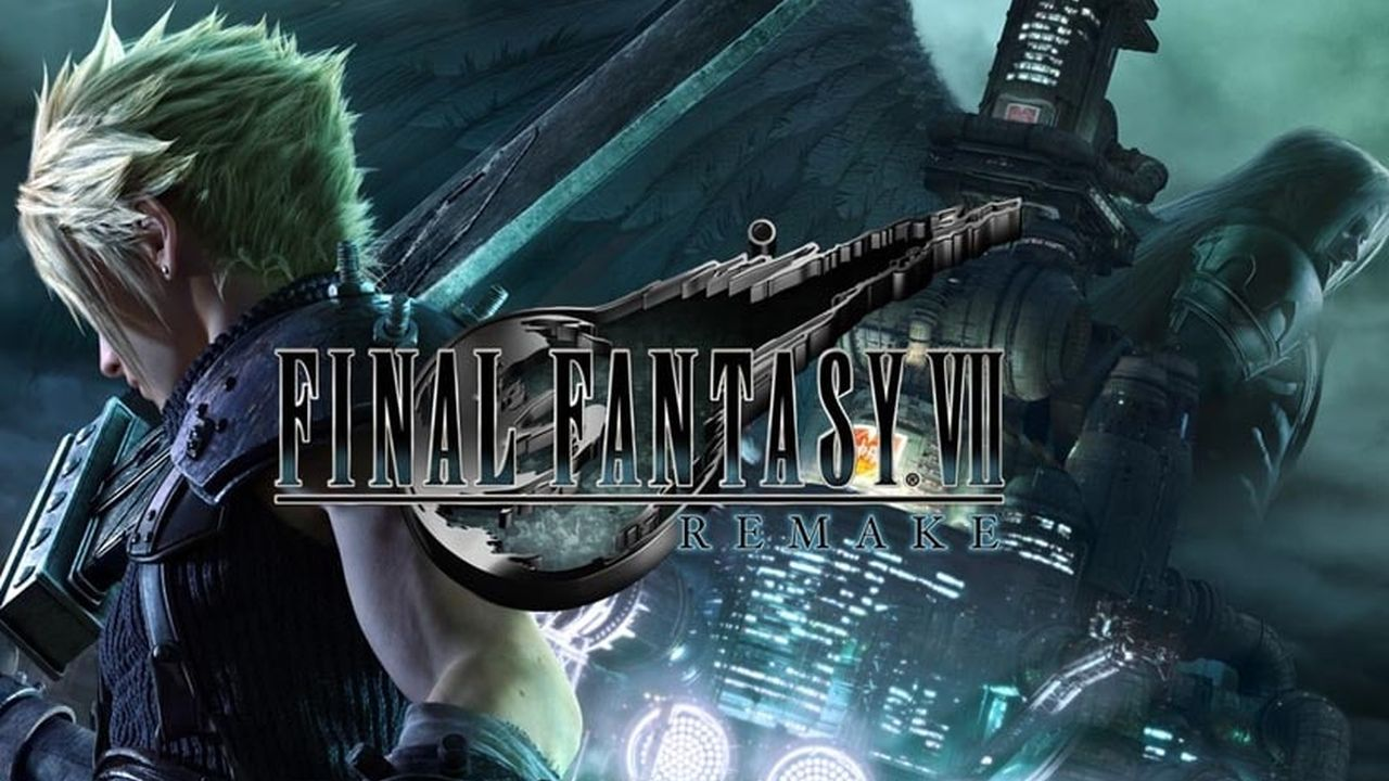 Final-Fantasy-7-Remake-Guide-Walkthrough