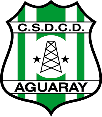 CLUB SOCIAL Y DEPORTIVO CAMPO DURÁN (AGUARAY)