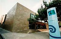 Biblioteca de Cambrils
