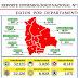 CON MÁS DE MIL DECESOS: Bolivia supera los 32 mil casos positivos de COVID-19