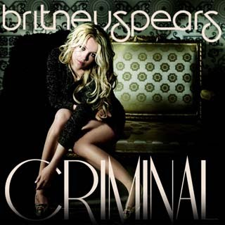 free download britney spears criminal official music video from youtube flash video player talk. Black Bedroom Furniture Sets. Home Design Ideas
