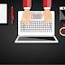 Uninter oferece aulas preparatórias gratuitas para o ENEM 2020/2021