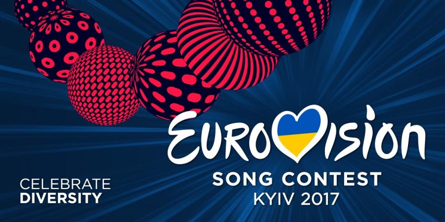 Veikkaus Euroviisut