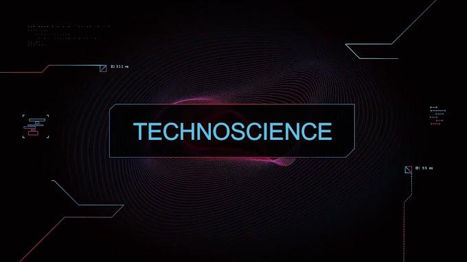 Technoscience Effect Pack | Filmora Effects