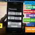SM-G600FY CERT,EFS,QCN,SEC File Free Download. Msl Reset Error (2) Solved