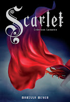 http://gioreads.blogspot.mx/search/label/Scarlet
