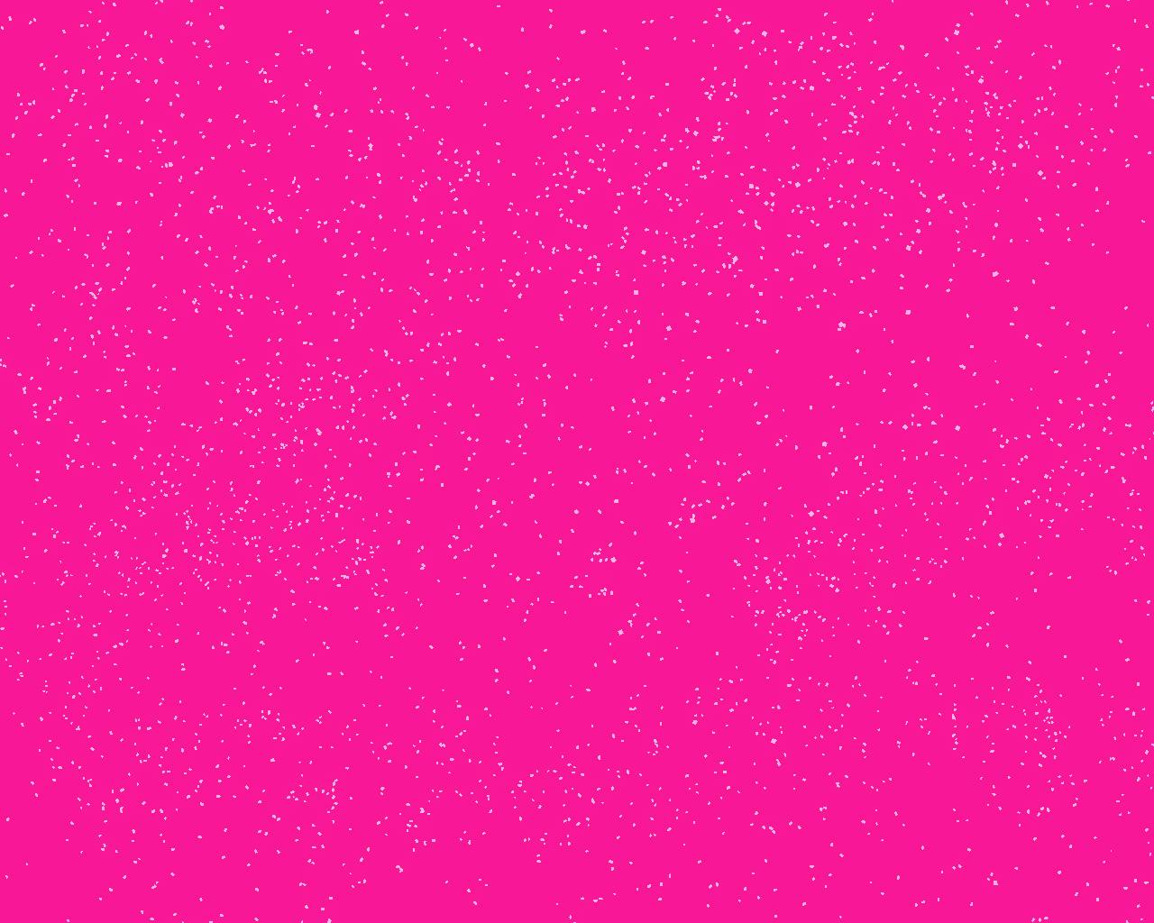 Wallpaper A Pink | Free Download Wallpaper | DaWallpaperz