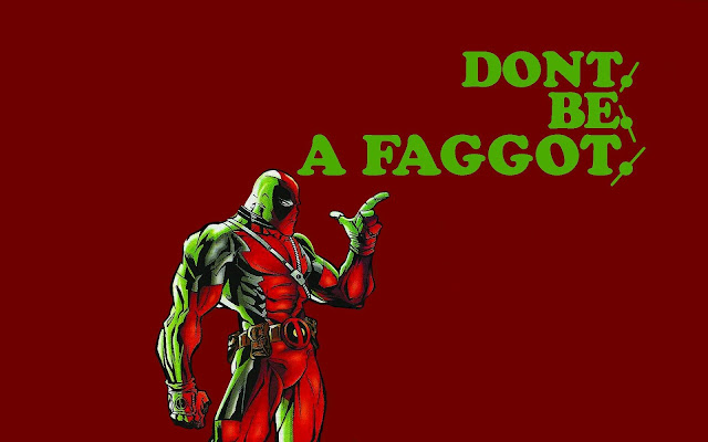 Funniest-Deadpool-wallpaper-4k