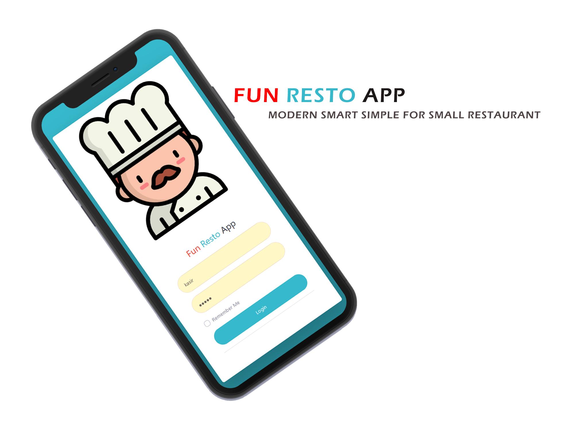 aplikasi restoran online,software restoran online,program restoran online murah dan mudah digunakan