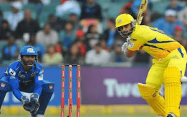 How to watch ipl live  free 2020 with android Mobile & Laptop