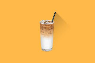 8 Ide Bisnis Jualan Minuman Buah yang Menguntungkan