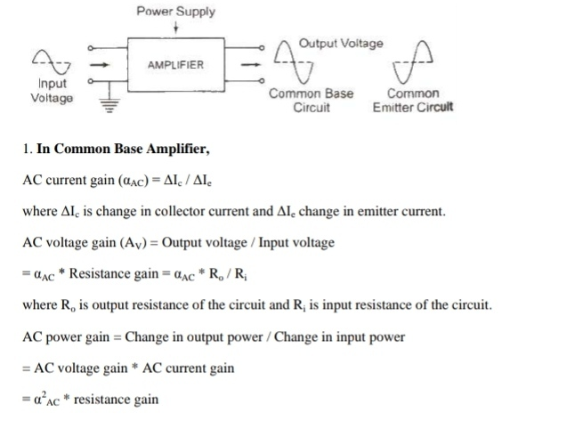 Download Class 12 Semiconductor Handwritten Notes PDF