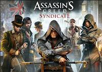 Особенности и обзор игры, прохождение Assassin's Creed Syndicate