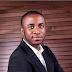$12m fraud: FBI tracked, arrested Forbes' celebrated Nigerian young billionaire, Obinwanne Okeke