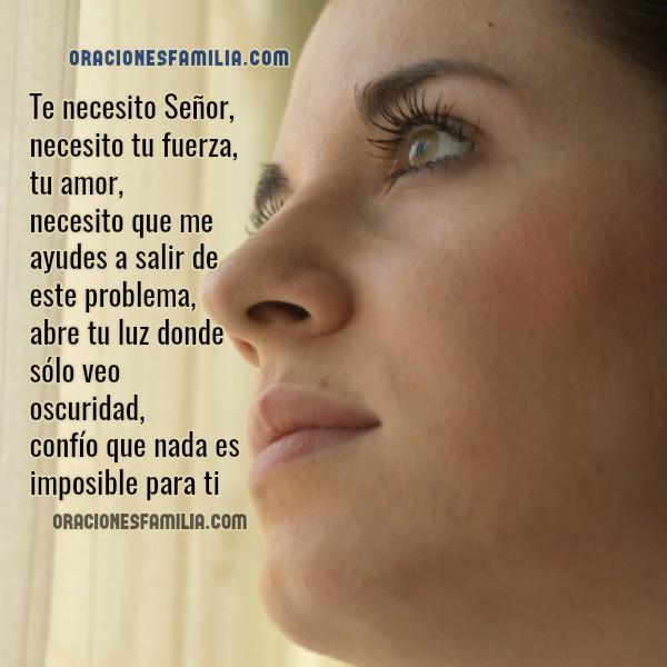 oraciones cortas por mi vida cuando tengo problemas, Dios perdona mis pecados, limpiame, frases con oración Dios me ayuda por Mery Bracho