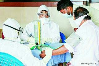 nipah-virus-in-dibrugarh-assam-social-media-rumours