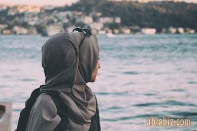 kata bijak islam buat pacar