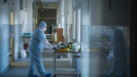 Közleményt adott ki az Emmi a kórházi sürgősségi beavatkozásokról
