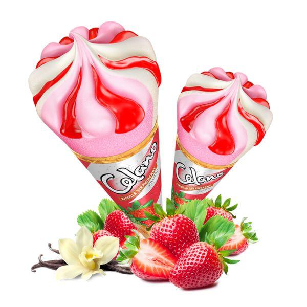 Top 5 loại kem bán tốt nhất cho cửa hàng tạp hóa, siêu thị mini