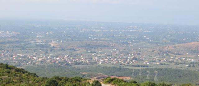 Δημοπρατείται ένα σημαντικό έργο για τους κατοίκους της Γραμμενίτσας και της Βλαχέρνας