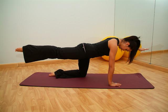 5 Exercices du plancher pelvien pour les femmes