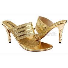 model high heels untuk kebaya Terbaru