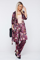 pantaloni_lungi_dama_prettygirl_11
