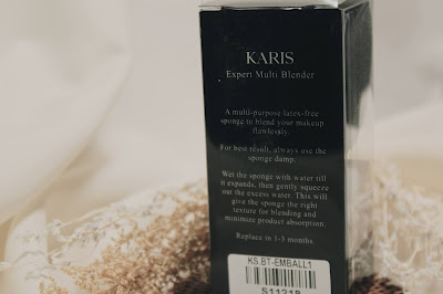 rekomendasi produk make up lokal