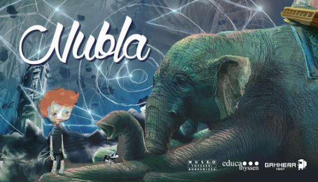 Nubla-Free-Download