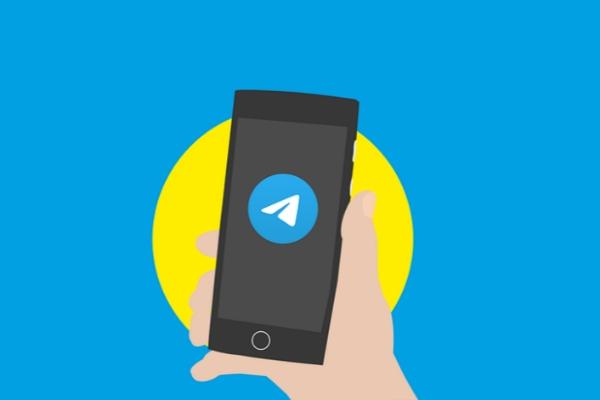 3 Cara Mengatasi Telegram Tidak Bisa Download Video