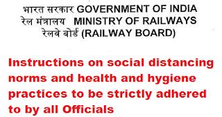 railway-board-order-44-2020