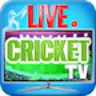 Cricket Live TV HD