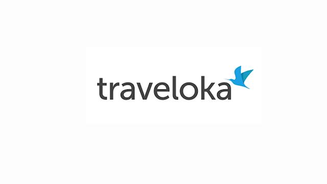 Lowongan Kerja Product Admin PT Trinusa Travelindo (Traveloka)