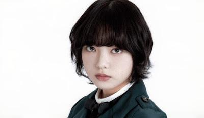 Oda Nana keluar dari Keyakizaka46 bareng Hirate Yurina, ke SKE48?
